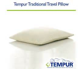 are tempurpedic pillows worth it free tempur pillow at select stores 163 65 value free