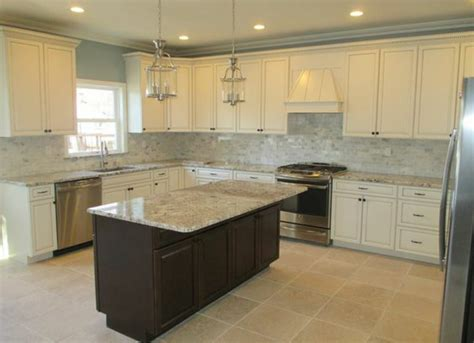 Companies That Refinish Kitchen Cabinets Kitchen Cabinet Refinishing Denver Co Mf Cabinets