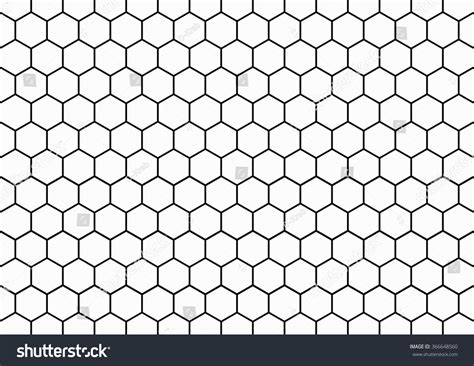 net pattern background abstract seamless pattern background like soccer stock