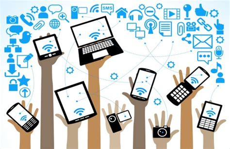 mobile phone technology advantages and disadvantages of mobile technology explained