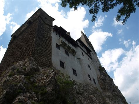 dracula s visiting dracula s castle in romania one step 4ward