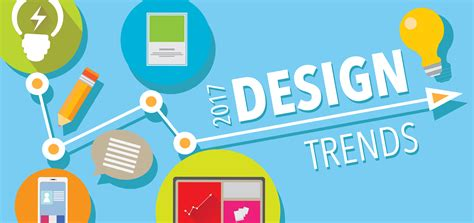 2017 graphic design trends 2017 design trends eyemax group