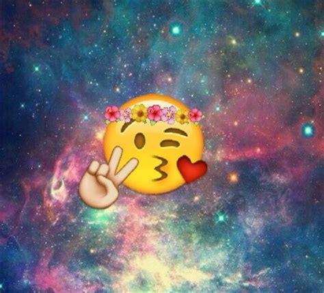 emoji wallpaper galaxy emojis wallpaper google search image 4152028 by