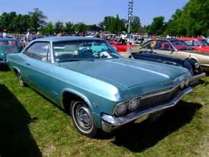 file chevrolet impala ss 1965 1 jpg