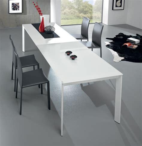 tavolo allungabile 3 metri awesome tavolo allungabile 3 metri ideas acomo us acomo us