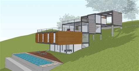 hillside house plans with a view wonderful hillside house plans with a view 1 photo1jpg luxamcc