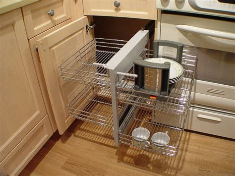 blind cabinet storage solutions 17 best images about organization on pinterest purse