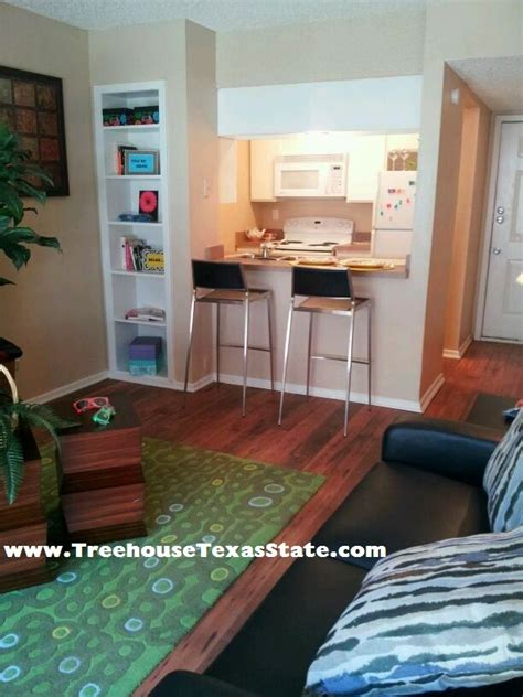 1 bedroom apartments san marcos tx one bedroom apartments san marcos bedroom review design