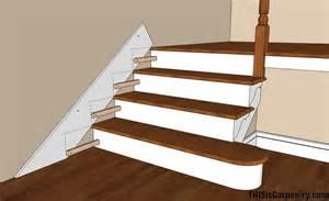 How To Clean And Shine Laminate Flooring - laminate flooring skirting board trim