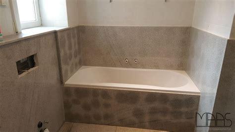 Granit Badezimmer by Wesseling Imperial White Granit Badezimmer