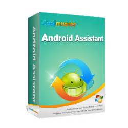 android assistant free coolmuster android assistant windows free registration code review
