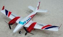 aeromodelli di carta volanti gli aeromodelli radiocomandati rc aeromodello