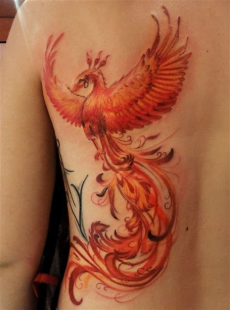 phoenix tattoo vorlagen kostenlos significado da tatuagem de f 234 nix tatuagens pinterest