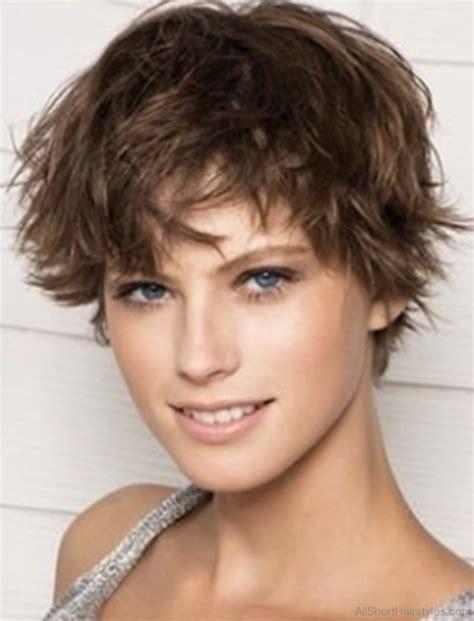 50 Good Looking **** Hairstyles
