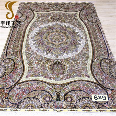Carpets And Rugs For Sale Coffee Tables Traditional Area Rug Rug Prices