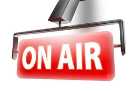 live radio radio enham
