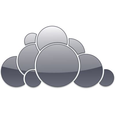 owncloud 2.5 download techspot