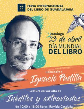 leer libro e homenaje a cataluna en linea gratis lectura en voz alta de in 233 ditos y extraviados en el marco del d 237 a mundial del libro