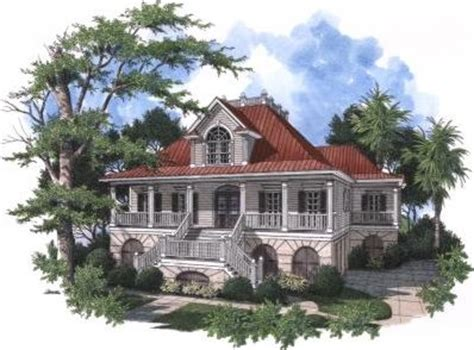 charleston house plans charleston house plan charleston house plans alp 036t chatham design group house plans