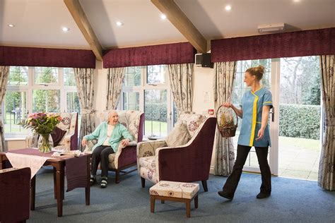 lawton manor care home church lawton stoke on trent