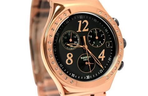 best swatch watches 7 best swatch watches for