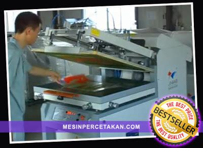 Harga Plastik Uv Jogja mesin cetak plastik mesin cetak