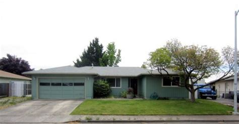 houses for sale in central point oregon 97502 houses for sale 97502 foreclosures search for reo
