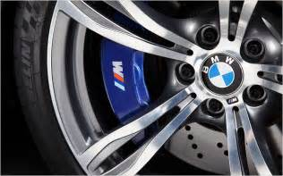 bmw m5 modern car wallpaper collection pictures