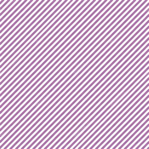 pattern line diagonal purple diagonal lines pattern stock photo 169 malydesigner