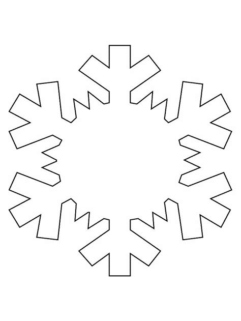snowflakes printables pinterest best 25 snowflake coloring pages ideas on pinterest