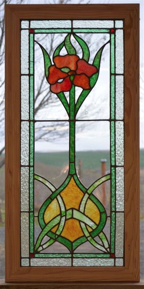 Stained Glass Hanging Ls by 205 Best Hanging Stained Glass Panels Images On