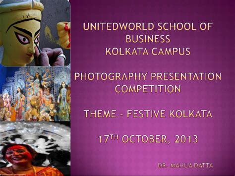 contest 2013 usa theme photography presentation competition on the theme festive
