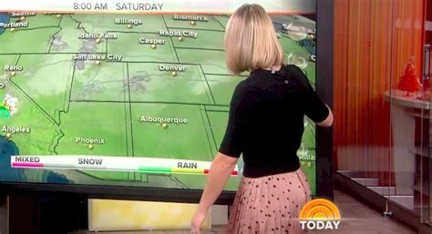 dillon on the today show 28 photos of today show meteorologist dylan dreyer