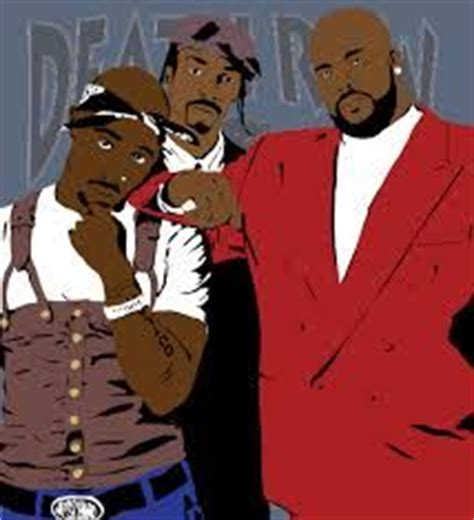 Row Records Book Best 25 Row Records Ideas On 2 Pac Daily Snoop And Rap