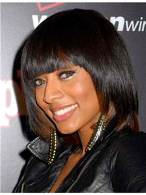 fairy wigs african american wigs picturejpg short cheap african american bob wigs best african american bob
