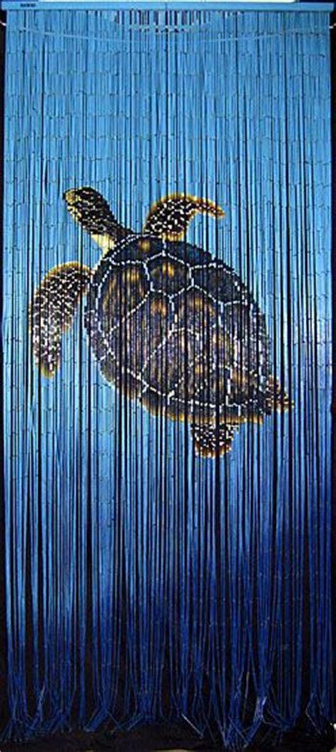 hawaiian beaded curtain best 25 bead curtains ideas on pinterest beaded