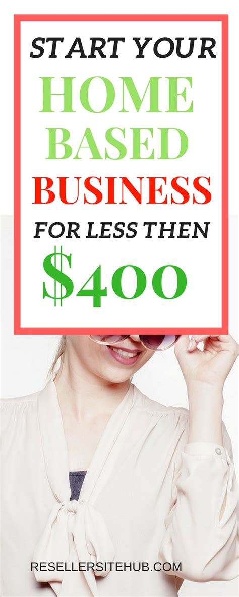 best white label business 35 best white label reseller program images on