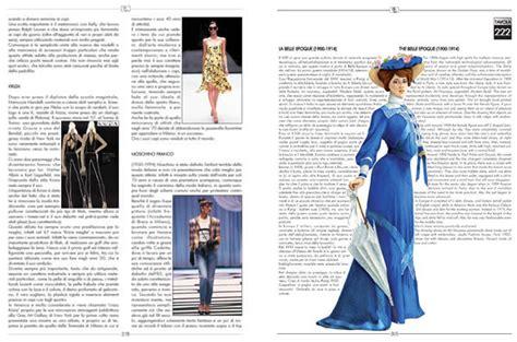 libro fashion a history from libro de dise 241 o de moda t 233 cnicas de dise 241 o