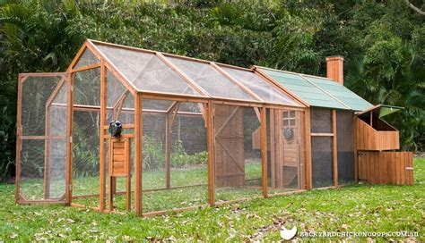 backyard chicken coops plans backyard chicken coops brisbane chicken coops queensland