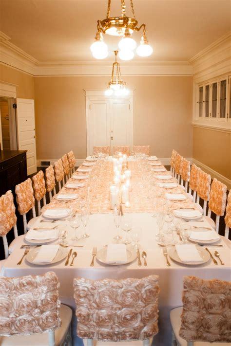 wedding receptions sacramento ca vizcaya weddings get prices for wedding venues in