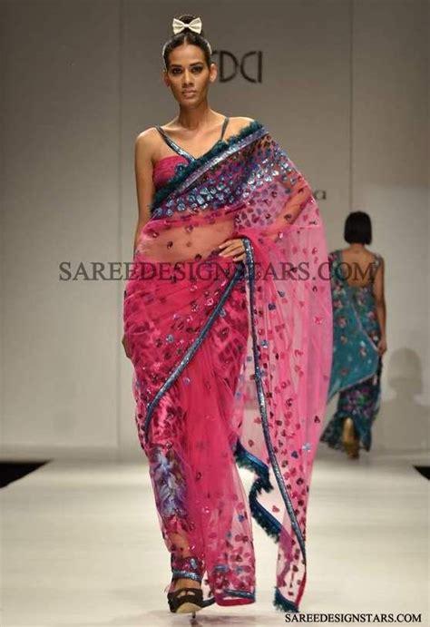 Blouse Rabbani Search Results For Savita 34 Calendar 2015