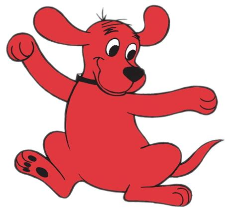 clifford the big characters image clifford png clifford the big wiki fandom powered by wikia