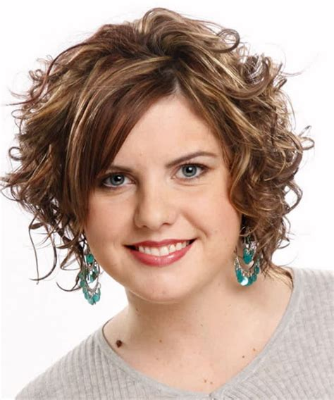 hairstyles fow women with wide chin hairstyles for fat faces and double chin short hairstyle