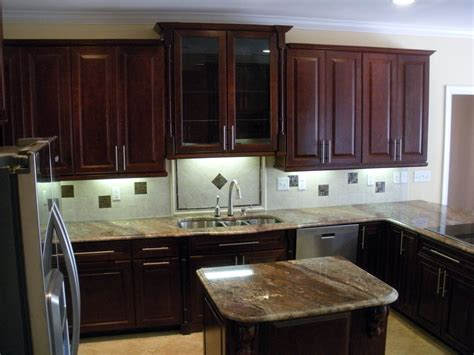 modern home depot backsplash tiles for kitchen ideas