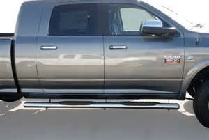 ram 2500 crew cab weight autos post