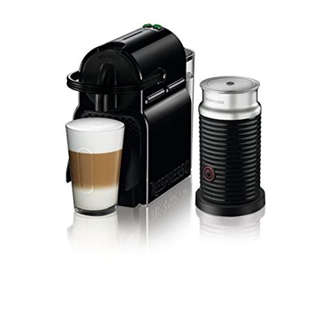 best nespresso capsule for latte 10 best nespresso capsules for lattes the coffee maven