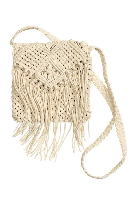 Macrame Accessories - 1000 idei despre macrame bag pe macrame