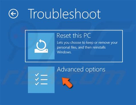 uc tales backup and restore user data after failed move how to fix blue screen of death on windows 10
