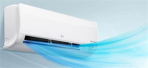 Ac Lg 3 Jutaan lg 2 ton split air conditioner white i27tpc price