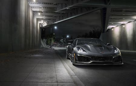 2019 chevrolet corvette zr1 now available at broadway